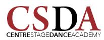 Dance CSDA
